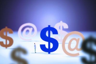 互联网筹款时代的公益组织发展博弈
