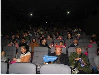 青海省出台意见支持社区社会组织培育发展