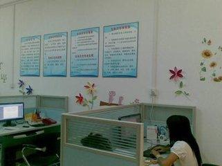 广东全省将新建200个乡镇街道社工服务站