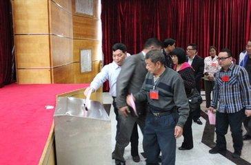 珠海香洲将探索建立青年社会组织行业准则