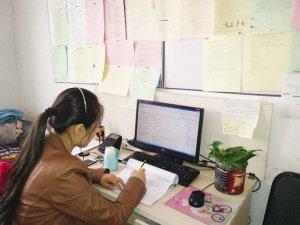 接线员除夕夜接听14个高危电话 心理危机蔓延需警惕