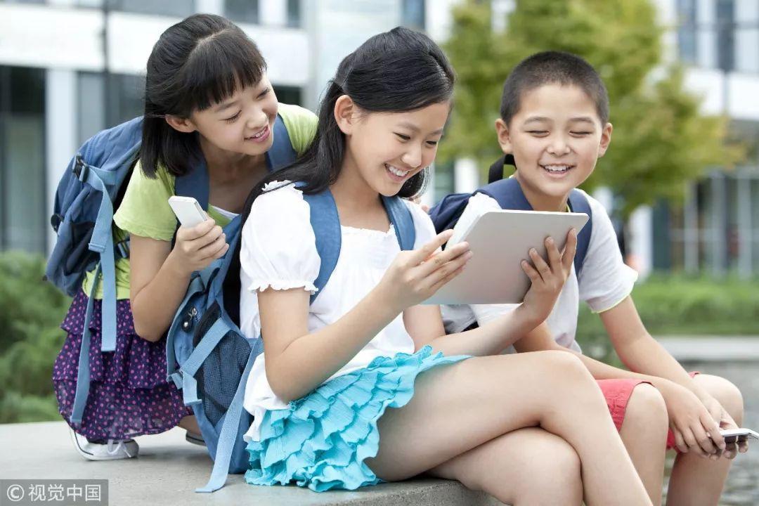 北京2019年义务教育入学政策公布