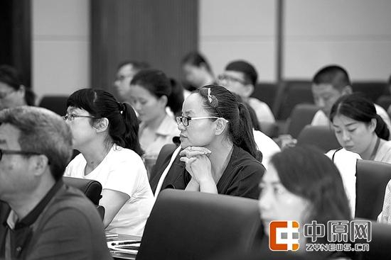 中慈联发布首个慈善领域全国性公约