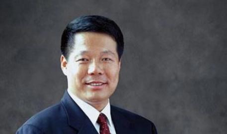 中南集团董事局主席陈锦石的逆袭慈善人生——从要饭苦孩子到立德立仁的企业家