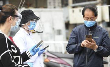 全国政协委员王苏:建议完善社区工作者待遇晋升体系
