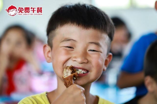 """中国太保启动""""不让梦想咕咕叫""""特别公益活动"""