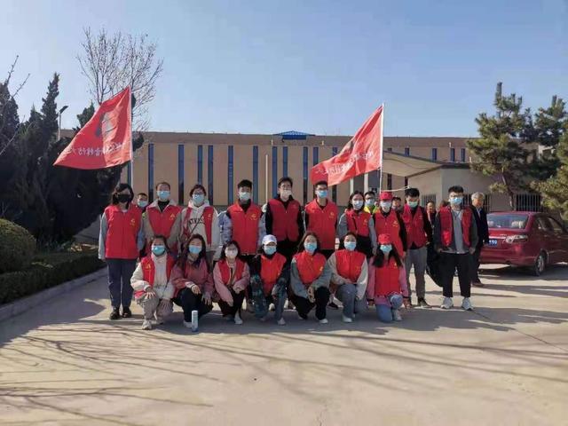 邵阳市举办新时代文明实践志愿服务工作培训会